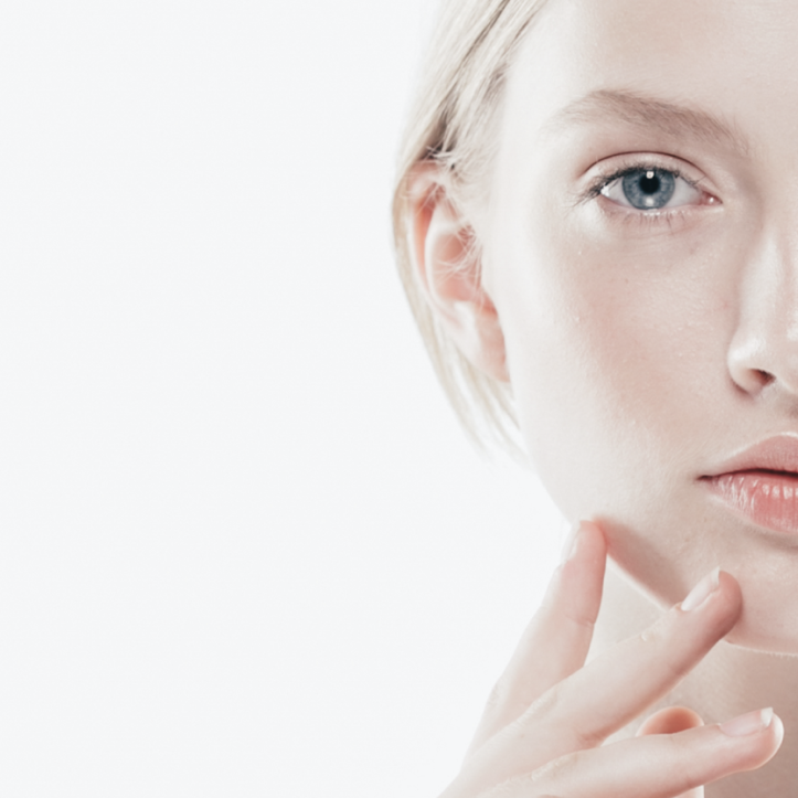 Behandlung fordyce-drüsen 🏥 White