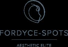 Fordyce Spots